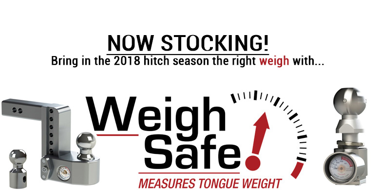weigh safe2